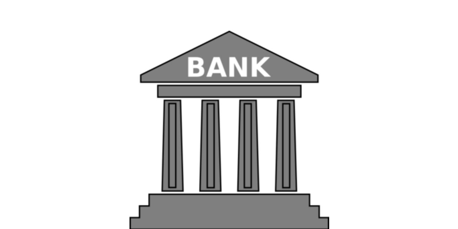 bank-gray-md