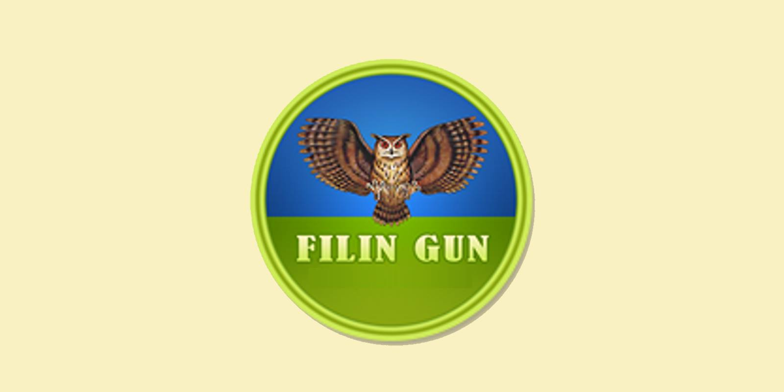 filingun-logo-big