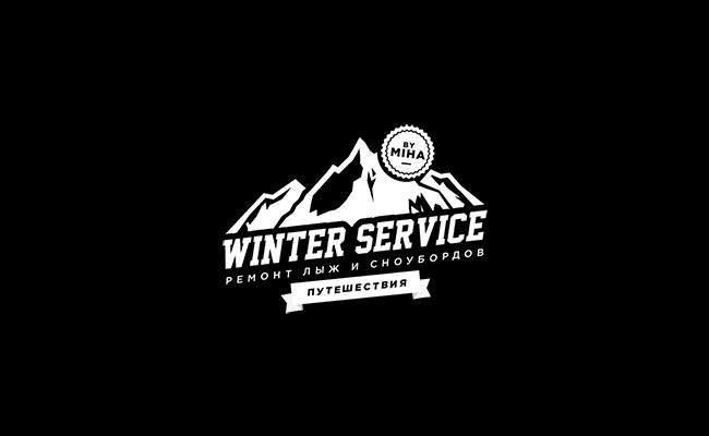 winter-service-logo-650×400