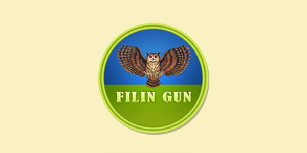 filingun-logo-big-600×300