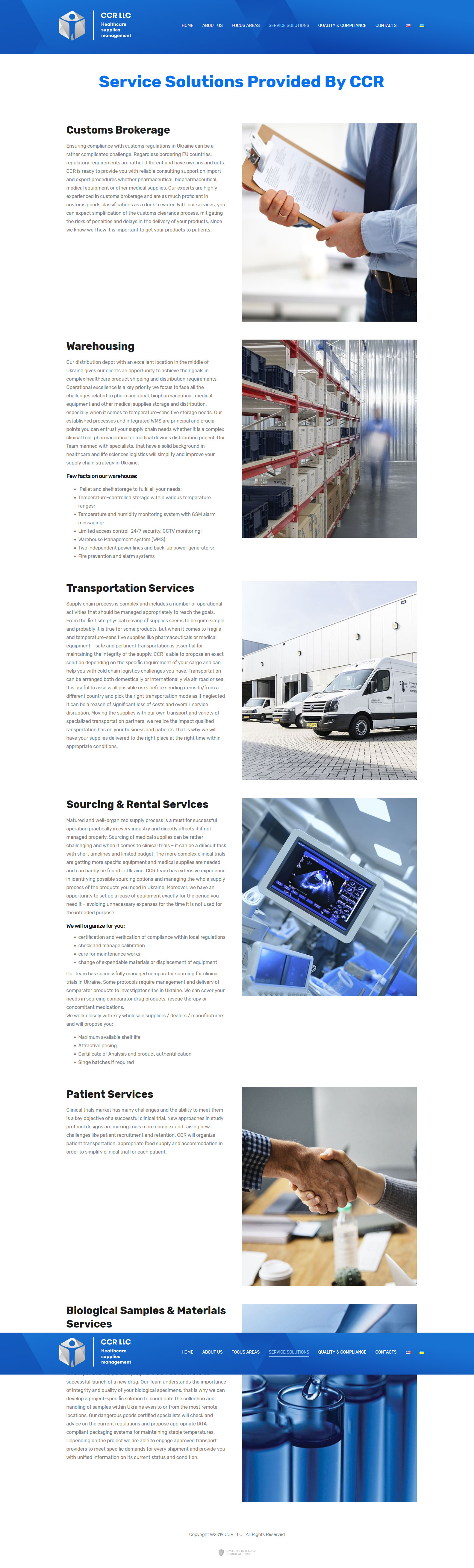 SCCR-service-solutions
